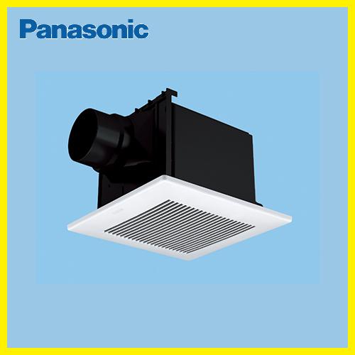 Quạt Thông Gió Panasonic Âm 24cm