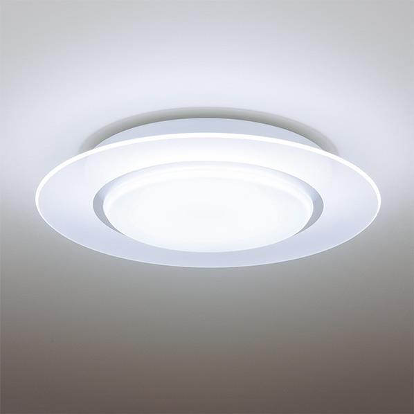 Đèn Led Ốp Trần Panasonic LGBZ4199