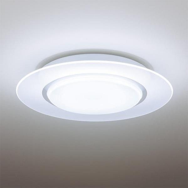 Sử dụng đèn LED Nhật của công ty Nhân Minh sẽ mang đến cho bạn một không gian thoải mái, dễ chịu với màu sắc hoàn toàn mới và thú vị