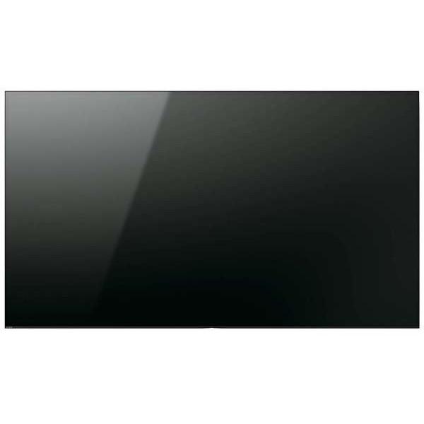 Tivi Sony Bravia KJ-65A1 65 Inch Oled 4K