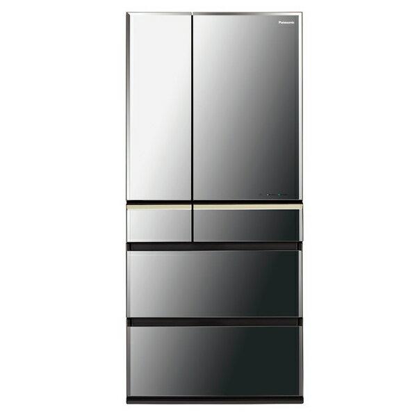 Tủ lạnh nội địa Nhật Panasonic 2018