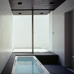 5 ý tưởng bạn nên biết để có một phòng tắm rộng rãi thoải mái.