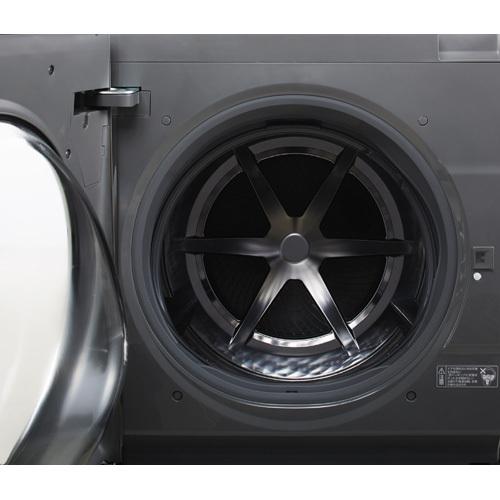Máy Giặt Nhật Panasonic NA-VG2200L-X