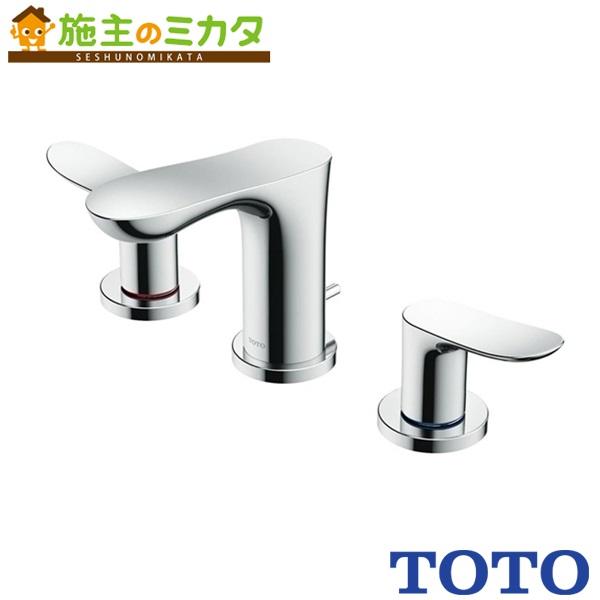 Toto TLG01201J