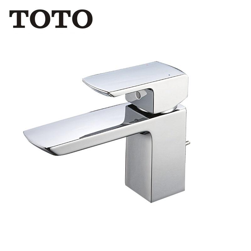 Toto TLG02302JA