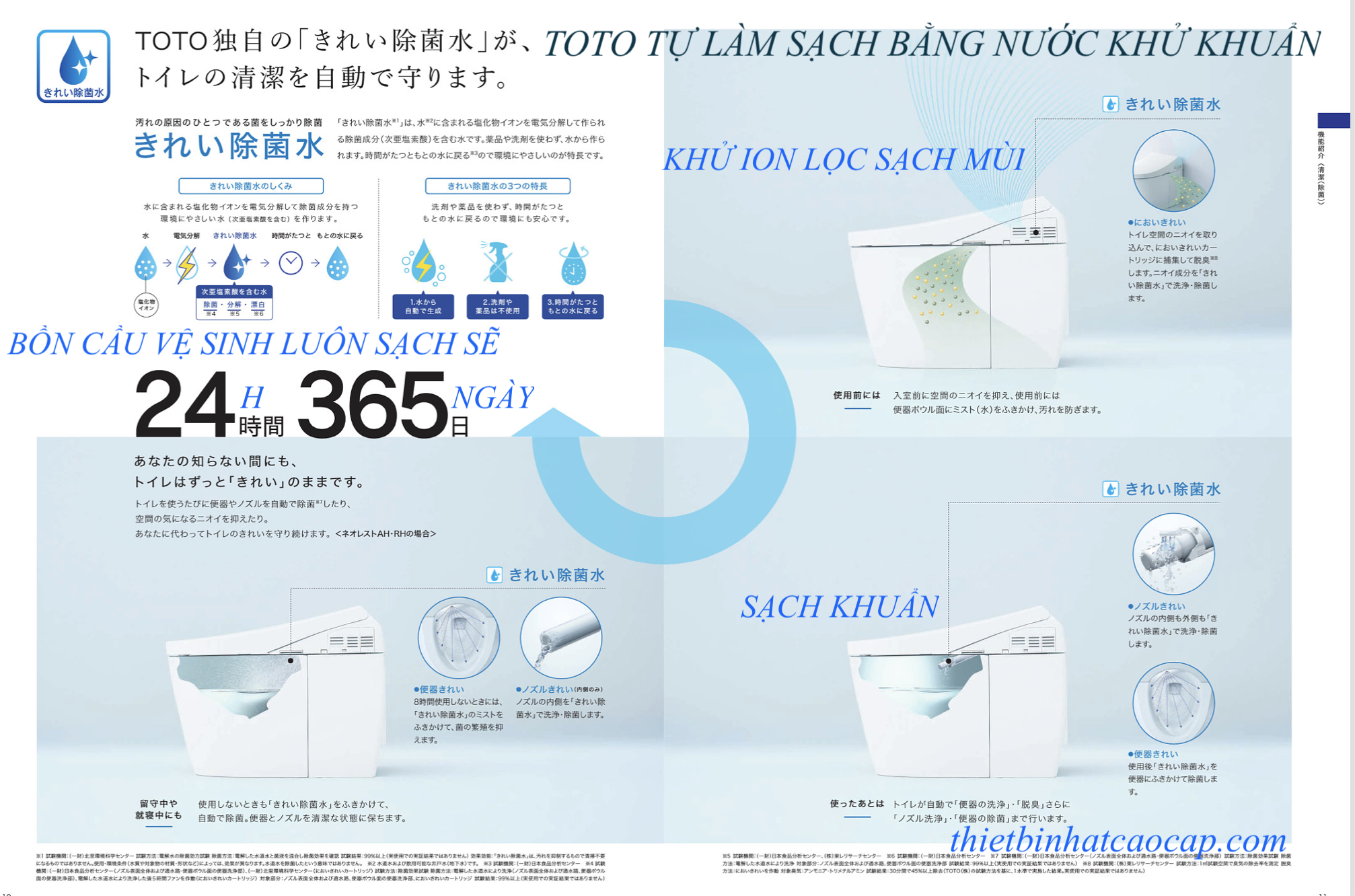 BON-CAU-THONG-MINH-TOTO-NHAT-BAN-CES9898R-NEW-2021-MAU-KEM-12
