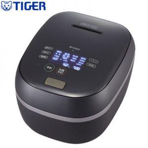 tiger jpg-s100